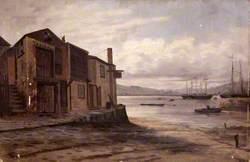 The Newquay Inn