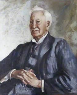 Eden Phillpotts, Esq. (1862–1960)