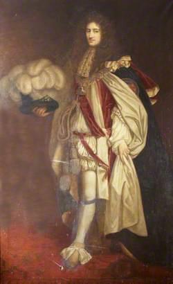 Henry Somerset (1629–1700), 1st Duke of Beaufort