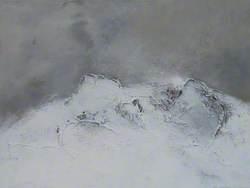 Winter Menhirs, Imbolc