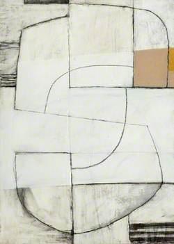 Composition 33