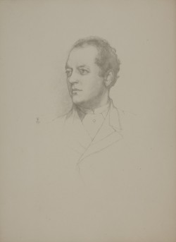 Lord Charles Beresford (1846–1919), CB