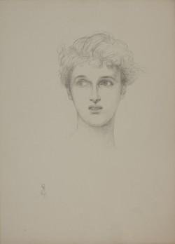 Mrs J. Bagot (1864–1940)