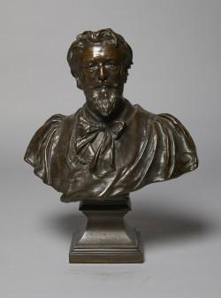 Sir Frederick Leighton (1830–1896)