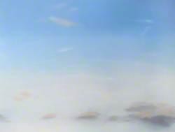 No. 1 Cloud Series: Studland