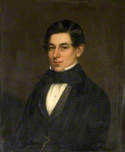 Hubert Le Cocq (1833–1911)