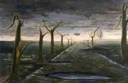 The Menin Road
