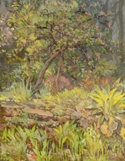 A Welsh Landscape