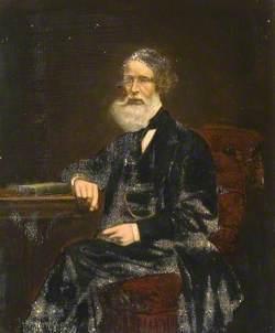 William Hanner