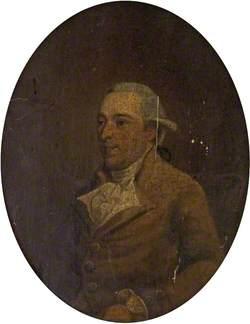 Ralph Allen (c.1693–1764)
