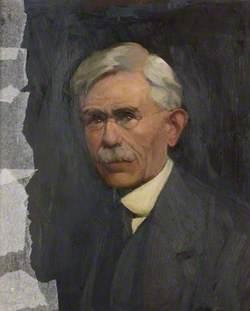 Thomas M. Davidson (d.1925)