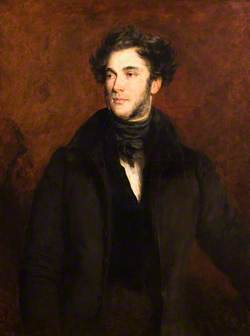 George Duncan (1791–1878), MP for Dundee (1841–1857)