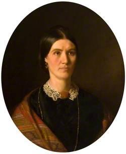Mrs J. Lothian (1832–1926)