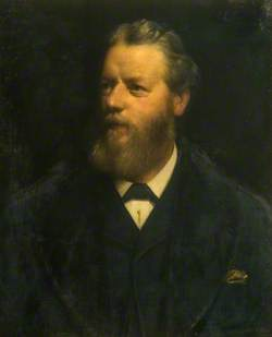 William McFarland (1836–1898)