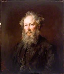 John Charles Bell