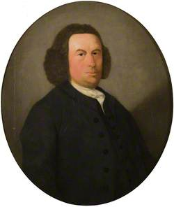 John Glas (1695–1773)