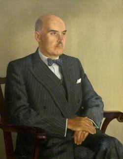 James Lamb (1894–1962)