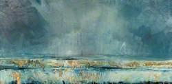 Ayrshire Sea