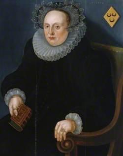Matilda Lyle