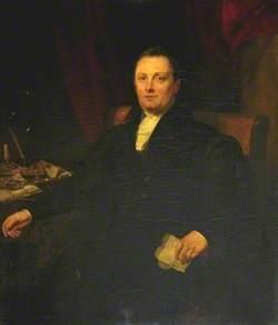 Thomas Greenwell (d.1839), Mayor (1836)