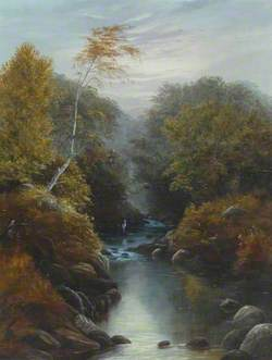 Ground Beck, Selaby, County Durham