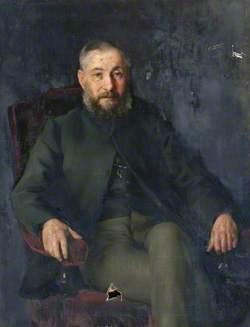 John Feetham (1833–1917)