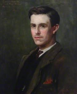 Victor Hobson (1865–1889)