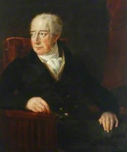 John Douthwaite Nesham
