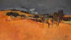 Aberdeenshire Landscape
