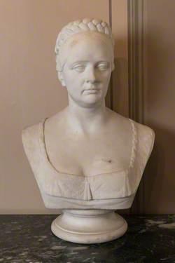 Alexandra, Princess of Wales (1844–1925)