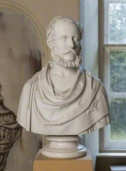 James Duff, 5th Earl of Fife (1814–1879)