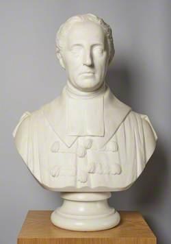 Robert Blair (1748–1828)