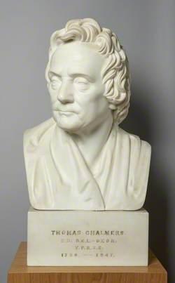 Thomas Chalmers (1780–1847)