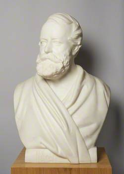 Thomas Laycock (1812–1876)
