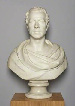 Lord Rutherfurd (1791–1854)