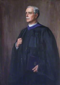 Alexander Martin (1857–1946)