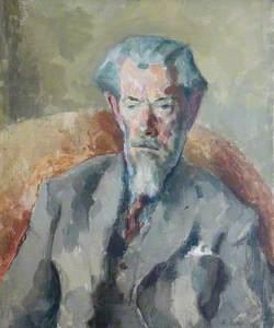 John MacMurray (1891–1976)
