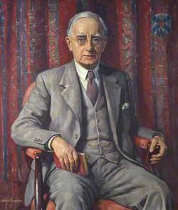 Norman Kemp Smith (1872–1958)