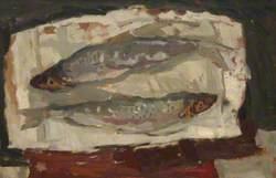 Still Life Fish
