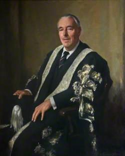 Robert Allan Smith (1909–1980)