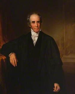 Thomas Thomson (1768–1852)