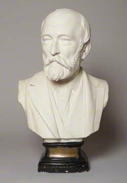 Sir Thomas Clouston (1840–1915)