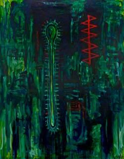 Painting Series 6