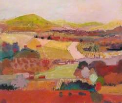 Redfields Learney