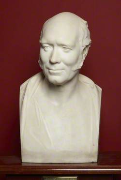 Robert Stevenson (1772–1850)