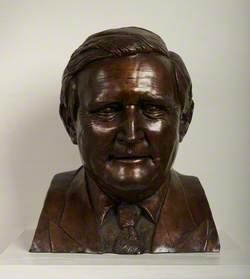 Sir Angus Grossart (b.1937)*