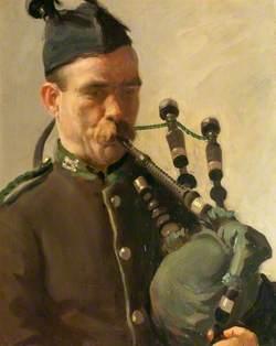 Piper George Findlater (1872–1942), VC
