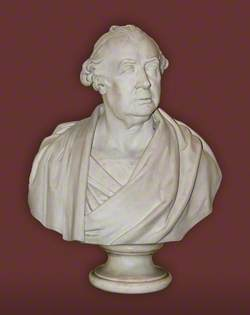 James Hamilton (1749–1835)