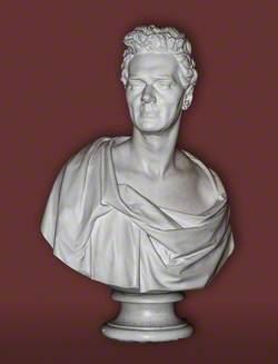 Edward Turner (1798–1837)