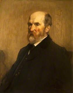 Sir Thomas Smith Clouston (1840–1915)